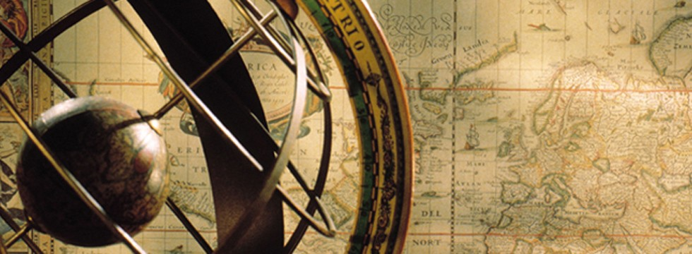 Does Your Portfolio Take Advantage of Global Opportunities?