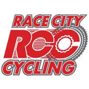 Race City Cycling