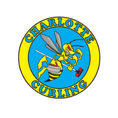 Charlotte Curling Center
