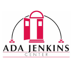 Ada Jenkins Center- Davidson, NC