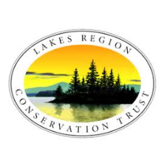 Lakes Region Conservation Trust- Moultonborough, NH