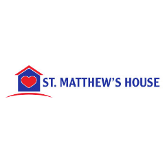 St. Matthews House Charity