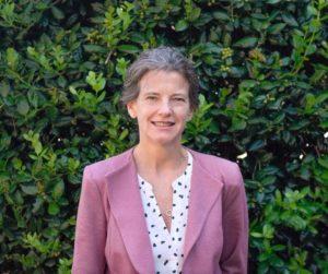 Aventus Advisors- Carolyn Weaver