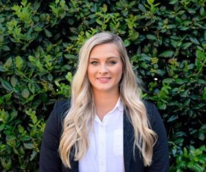 Aventus Advisors- Alexandra Creasor