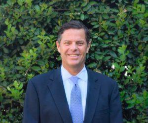 Aventus Advisors- Jeff Hare